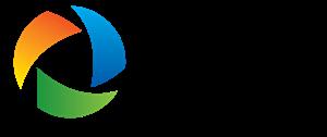 aps-logo-B22DC7730F-seeklogo.com