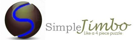 Simple Jimbo