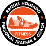 Personal Trainer Fitness