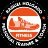 Raquel Holgado Personal Trainer