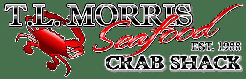 Crab Shack Easton MD