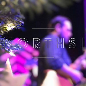 9@Northside • What Do the Grinch and COVID Have In Common?