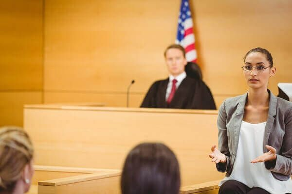 criminal defense preview