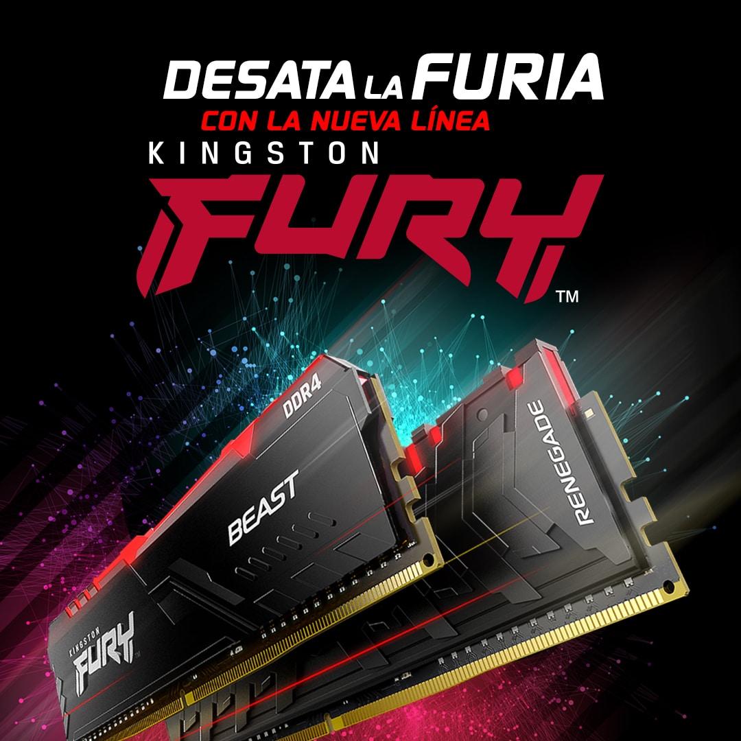 FURY_LaunchBeast_1080x1080