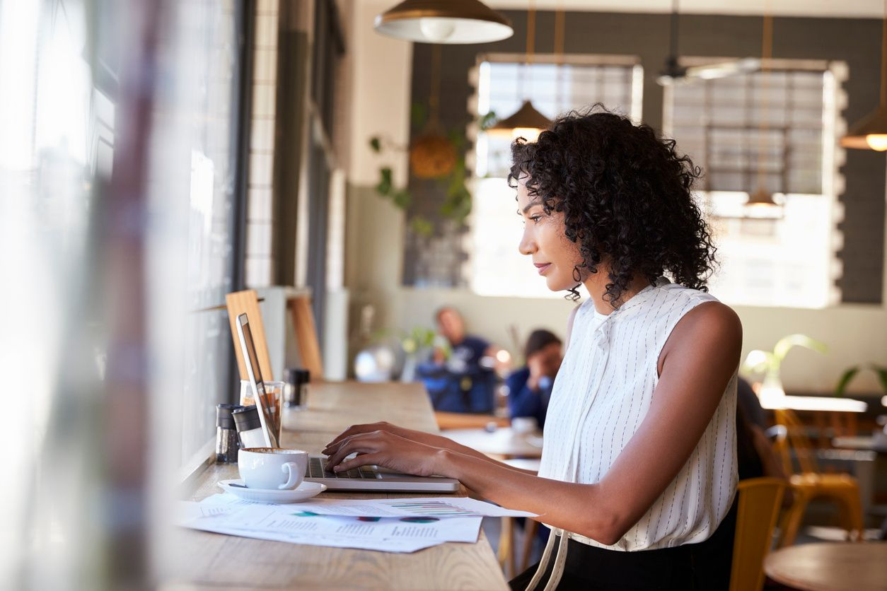 6 Blogging Tips to Boost Your Small Business Bottom Line