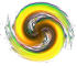 Spiral- small_ver4.1