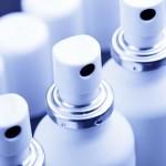consumer_aerosol