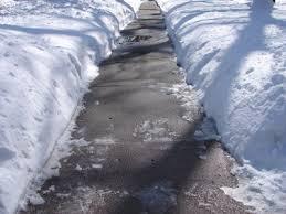 lost ring madison snow
