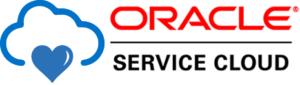 service_cloud_logo