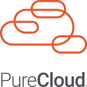 purecloud-platform