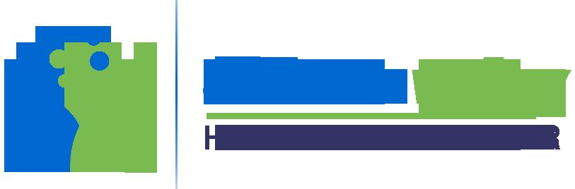 Silicon Valley Hypnosis Center