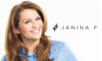 JaninaF