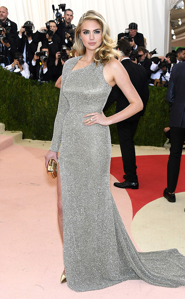 kate upton met gala dress 2