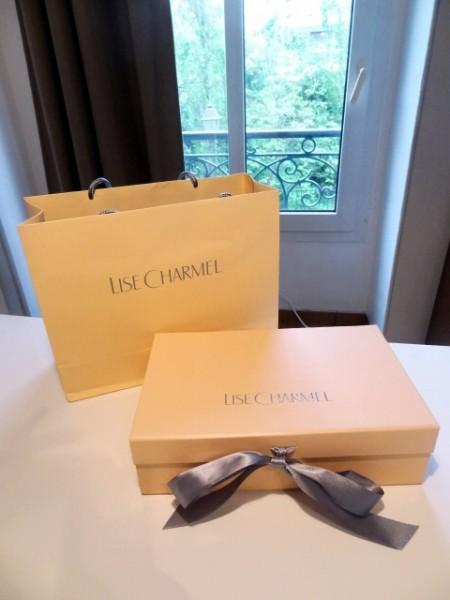 lise charmel packaging 2 5-10-2016 11-28-39 AM 480x640