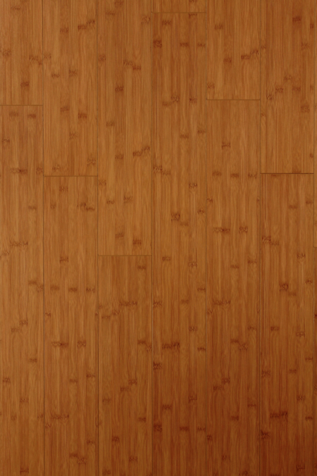 Parkay Flush Stair Nose Bamboo