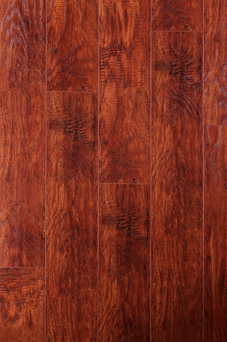 Masters Stair Nose Brazilian Cherry