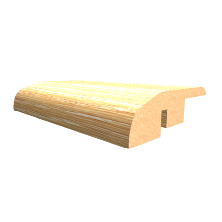 Masters Multipurpose Limed Oak
