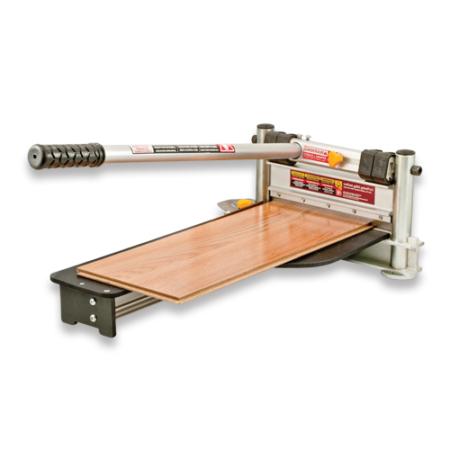 Mashinco Raptor M9 Flooring Plank Cutter