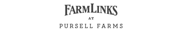 Farm Links at Pursell Farms