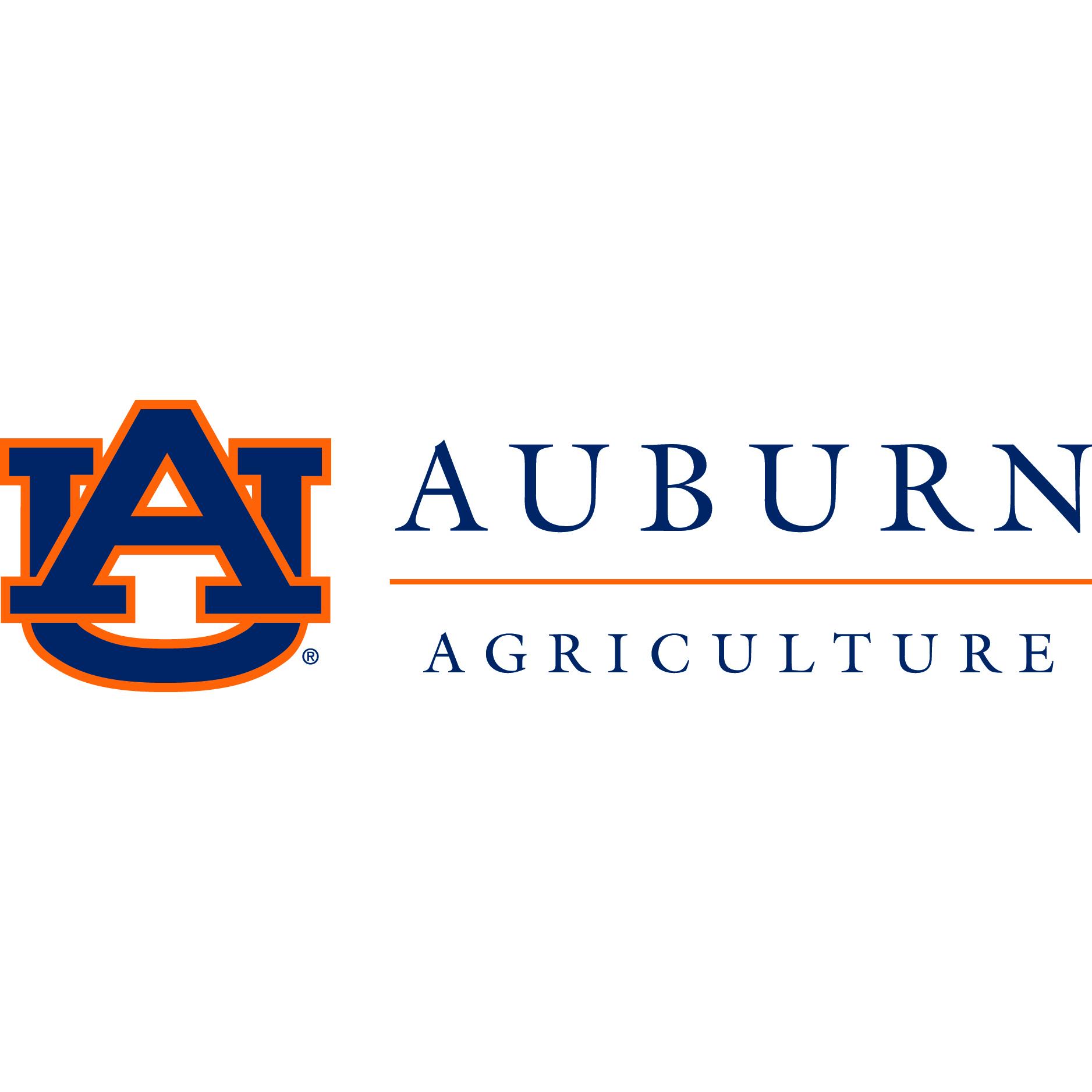 Auburn Univeristy School of Agriculture