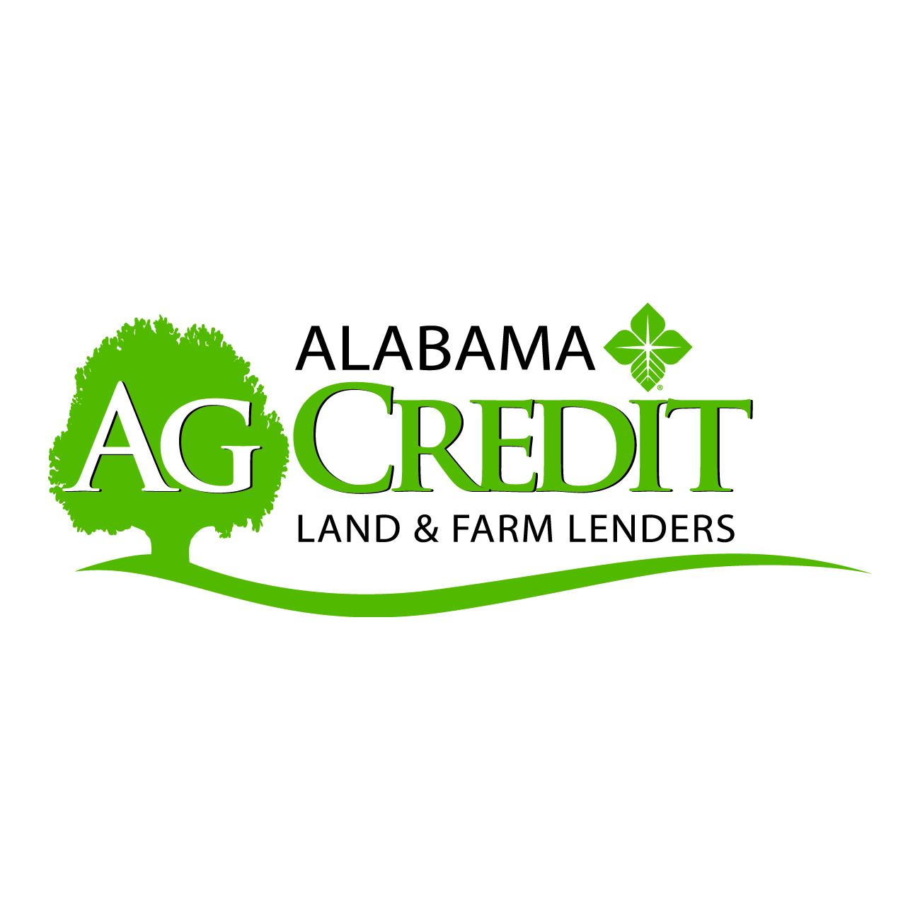 Alabama AG Credit logo