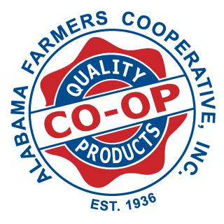 Alabama Farmers Cooperative