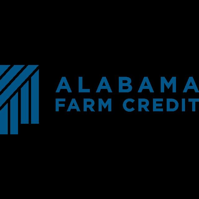 Alabama Farm Credit logo