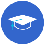 education and Resources about The Graph crypto and GRT token