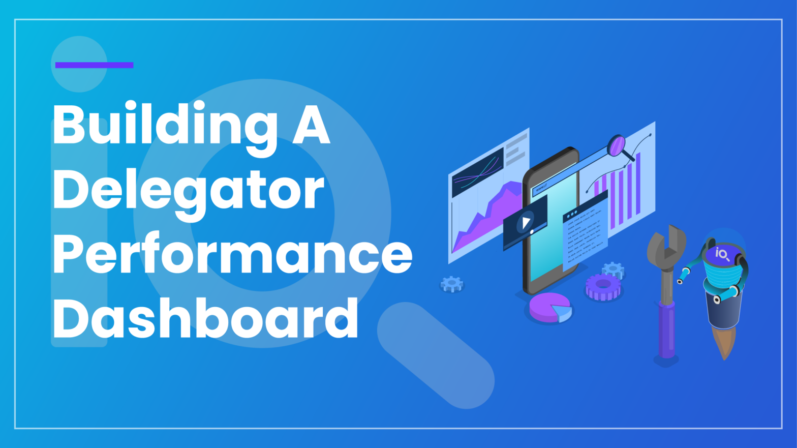 GRT Delegators rewards earnings and indexer performance dashboard