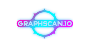 Graphscan.io is a dashboard for delegators interested in delegating GRT