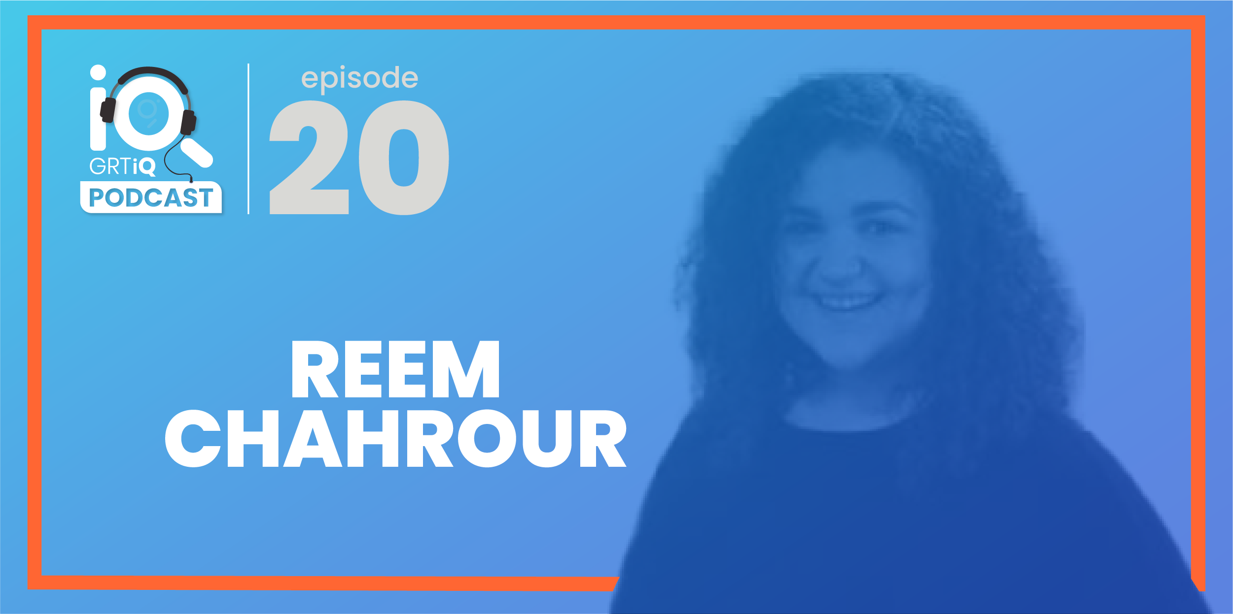 Reem Chahrour Ecosystem Manager The Graph Foundation Grants Advocates