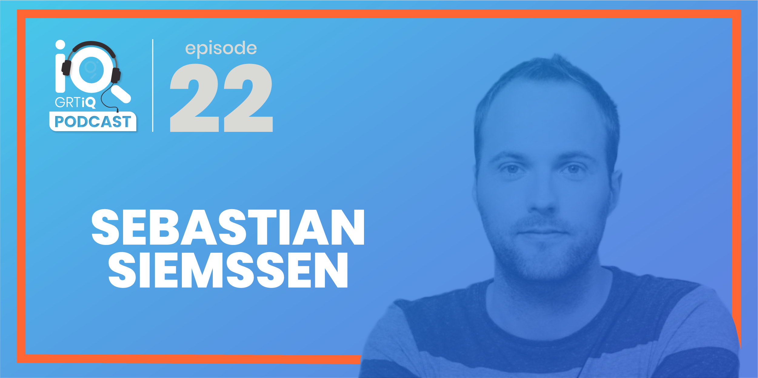Sebastian Siemssen Fuhby Enzyme Avantgarde Finance The Graph Indexer Delegator DeFi Podcast