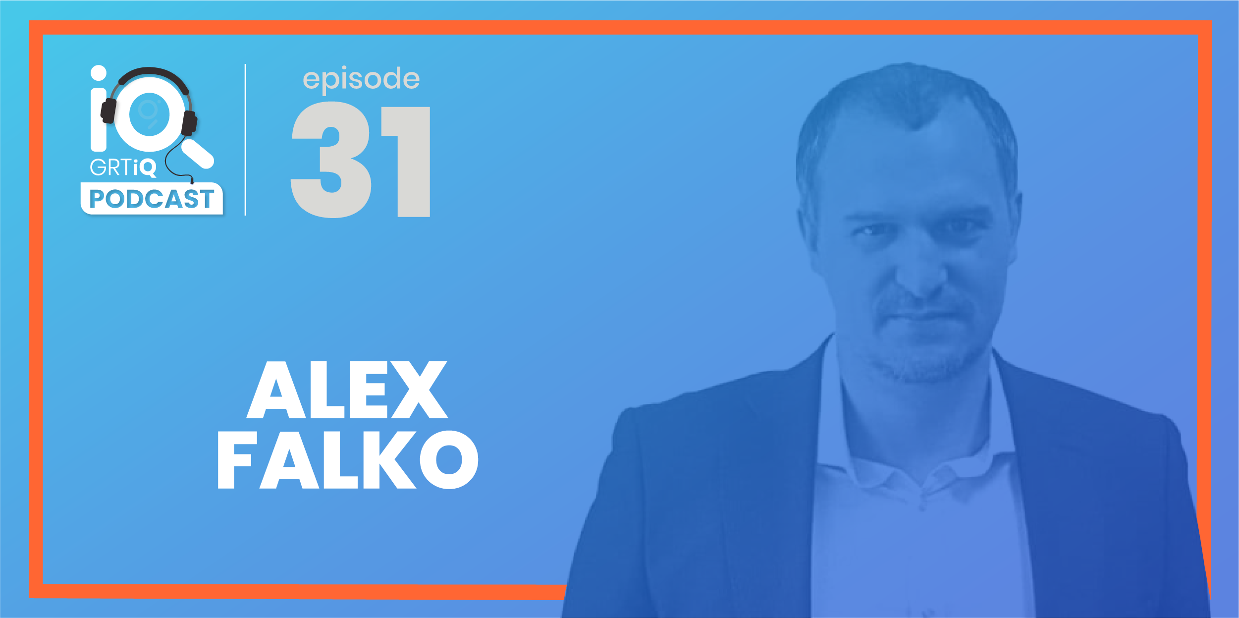 Alex Falko Citadel.one Indexer The Graph Russia Crypto Delegator GRT