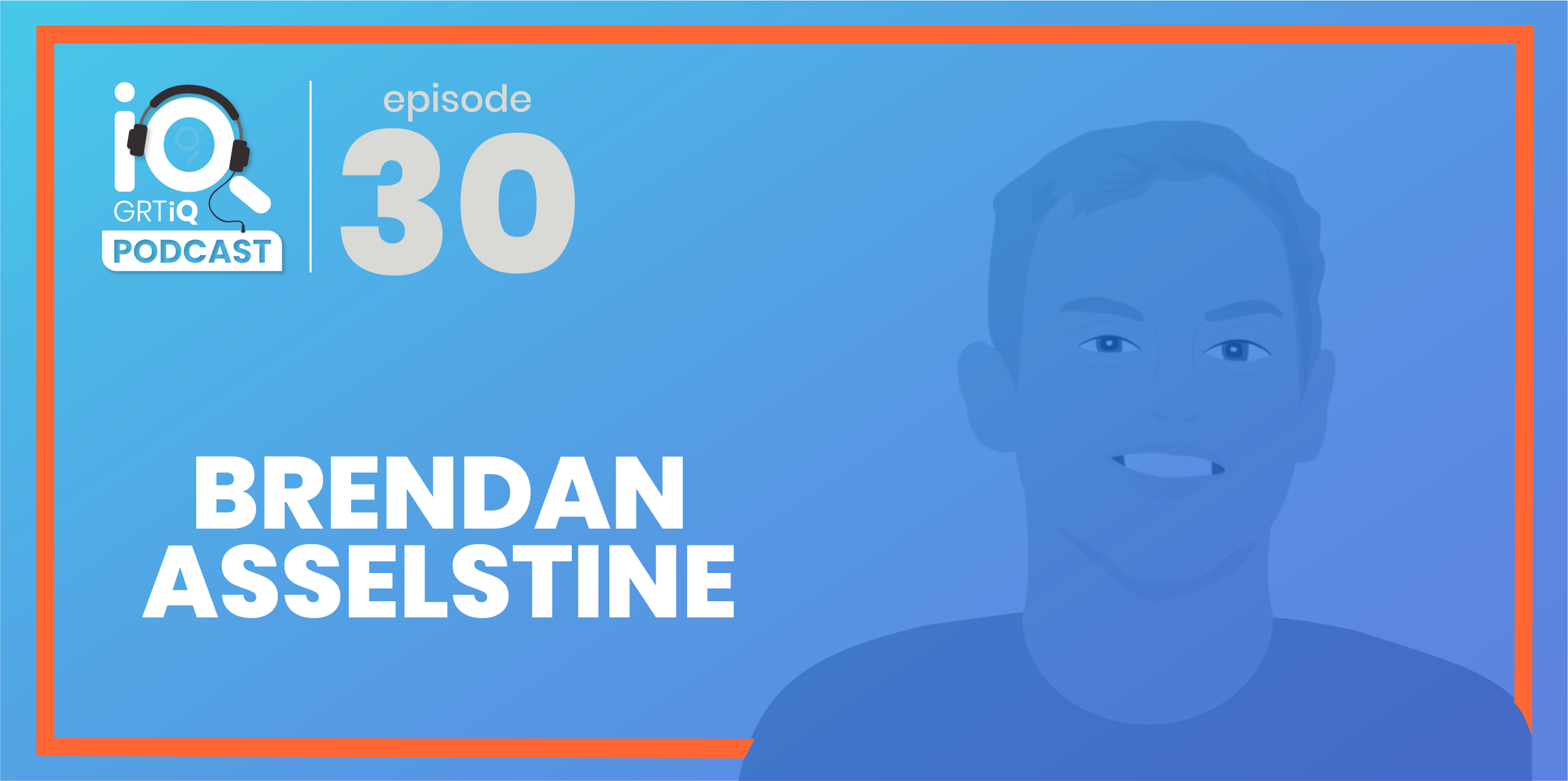 Brendan Asselstine PoolTogether Curator Delegator The Graph CTO Crypto Blockchain no-loss prize games