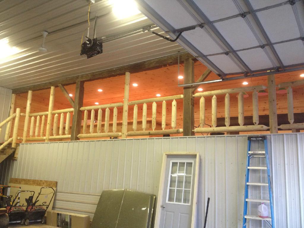 Annette's Construction & Seawalls