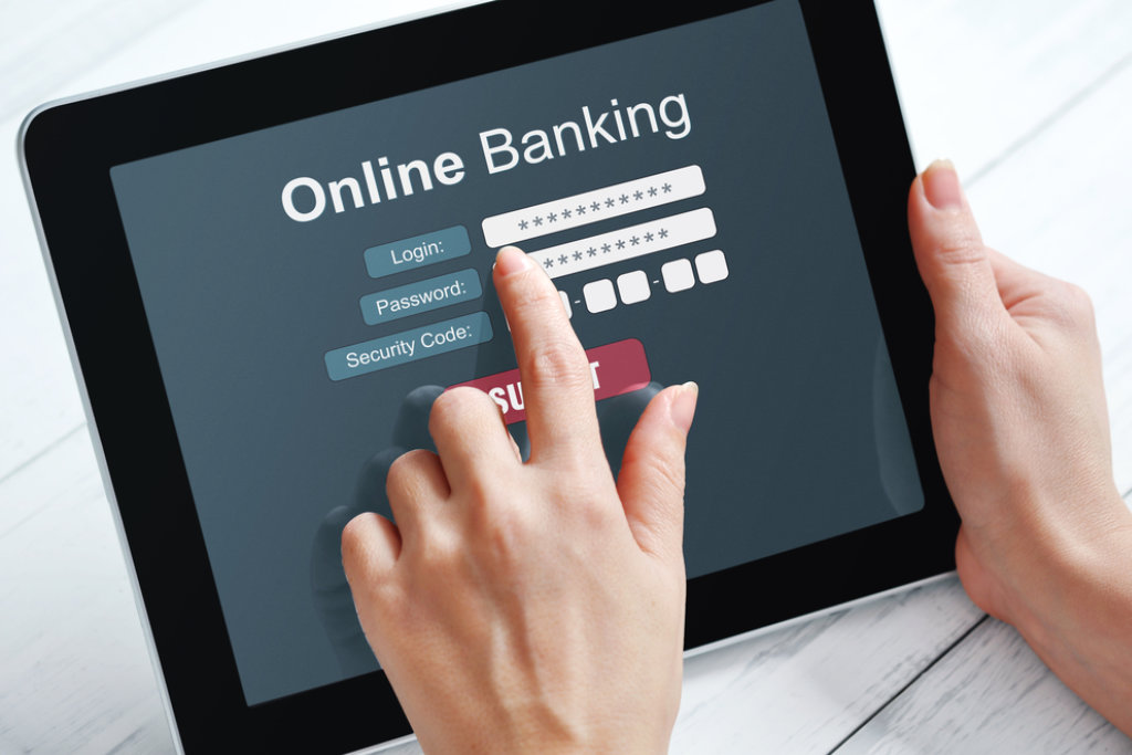 Why are financial services adopting SMS MFA when the industry recommends against it?