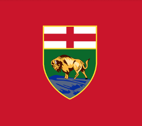 Staking Requirements in Manitoba