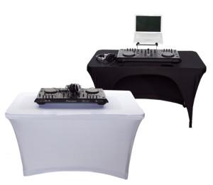 4FT-Table-Scrim-