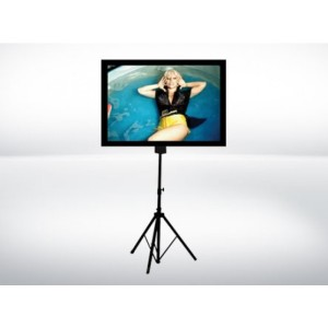 rectangle-screen
