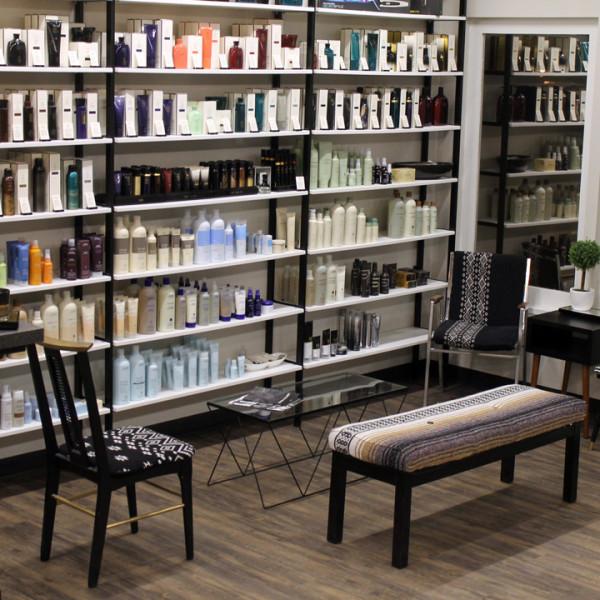 Xscape-salon-sells-oribe-product