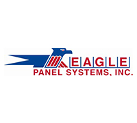 Midwest Custom Timber Frames Eagle Panel Systems