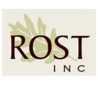 Midwest Custom Timber Frames with Rost