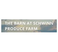 Midwest Custom Timber Frames with The Barn at Schwinn Produce Farm