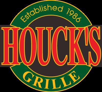 Houcks Logo