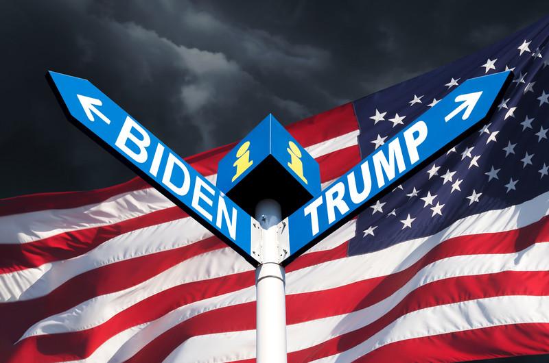 Joe Biden fracking