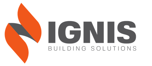 Ignis Building Solutions