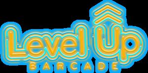 Logo-Yellow-glow