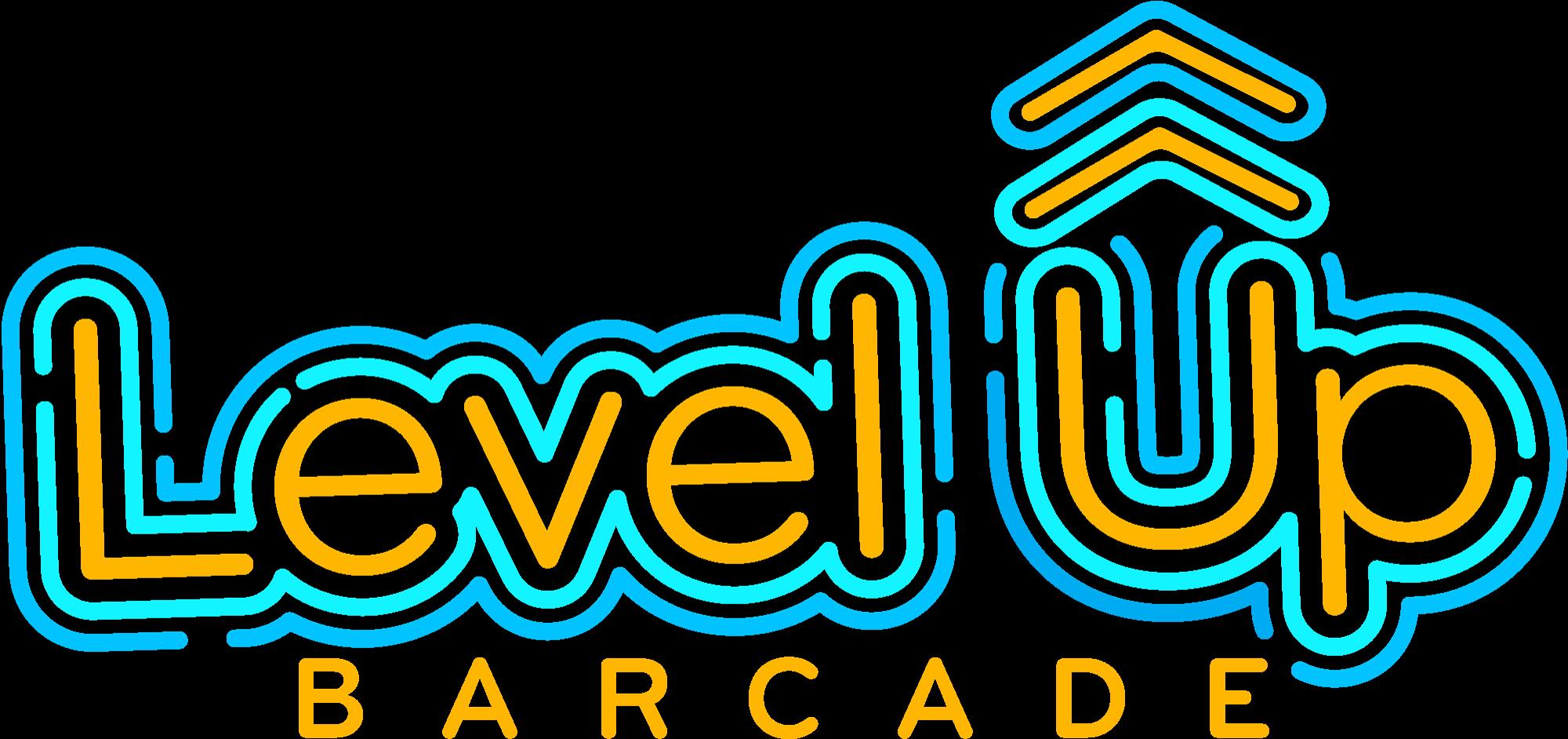 fun-activity-logo-levelup