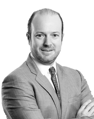 Retrato do associado Fabio Ferreira Kujawski