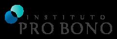 Logo Instituto Pro Bono